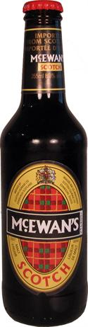 Jim McEwans Scotch Celtic Heartlands 1977 Glenugie 27Yr  Eastern